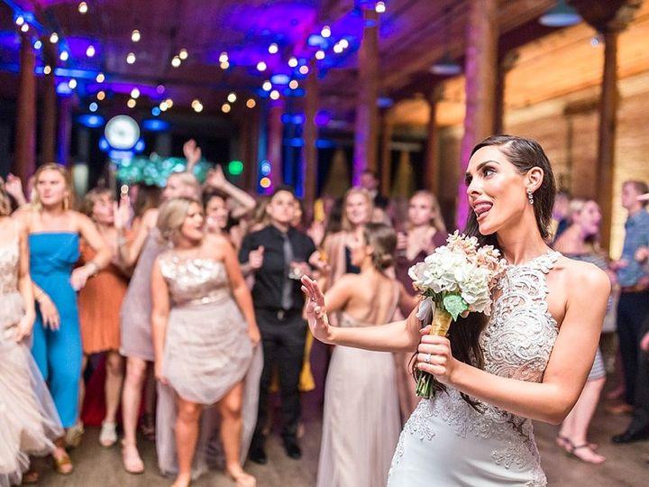 Tmx Pritzlaffwedding 0117 51 32725 V1 Milwaukee, WI wedding dj