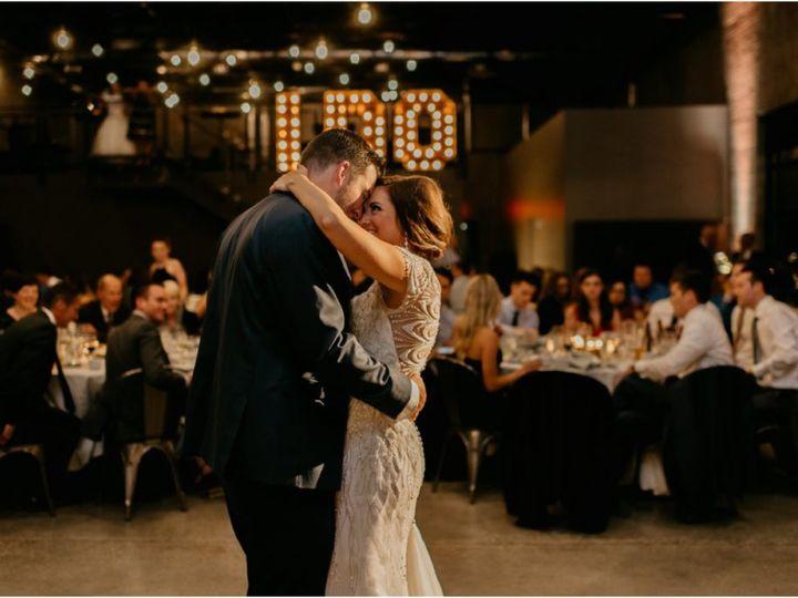 Tmx Studio 29 Milwaukee South Second Wedding 0188 1024x685 51 32725 V1 Milwaukee, WI wedding dj