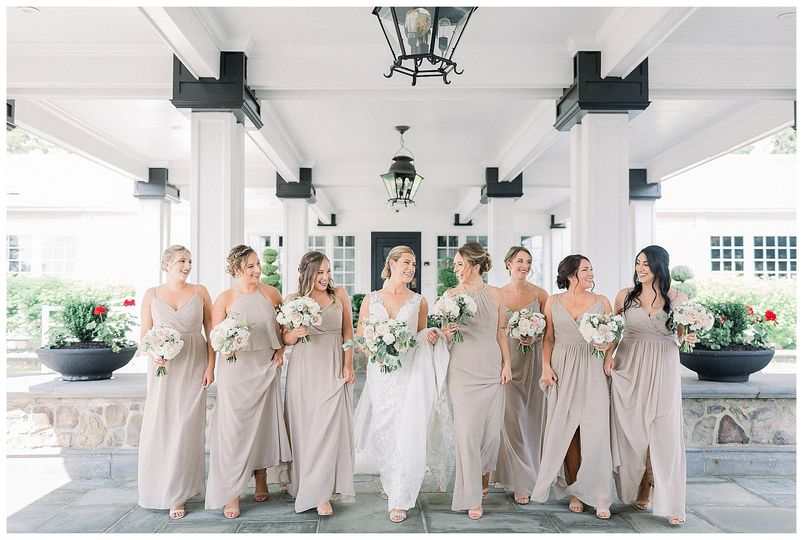 ryland inn wedding 0049 51 532725 1562933619
