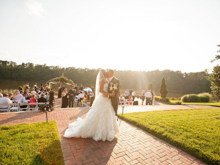 Tmx 244 Stryffeler 51 1042725 Raleigh, NC wedding venue
