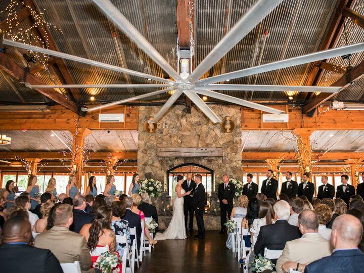 Tmx After 51 1042725 Raleigh, NC wedding venue