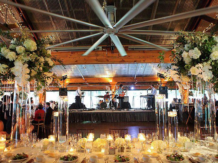 Tmx Band 51 1042725 Raleigh, NC wedding venue