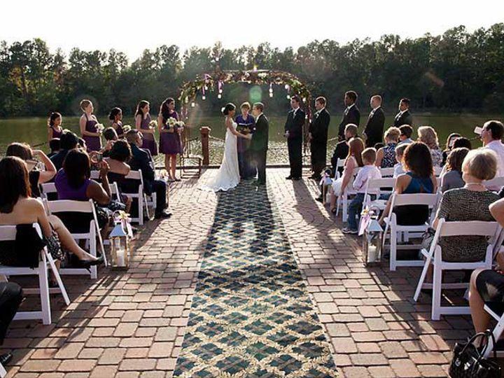 Tmx Cere11 51 1042725 Raleigh, NC wedding venue