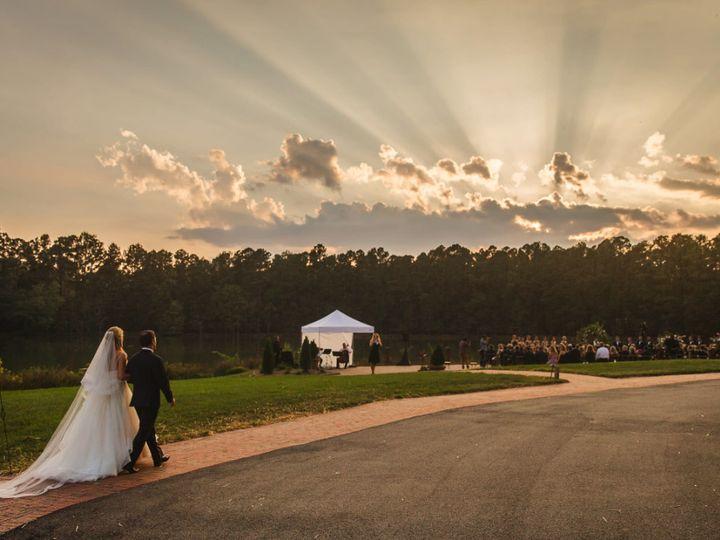Tmx Cere2 51 1042725 Raleigh, NC wedding venue