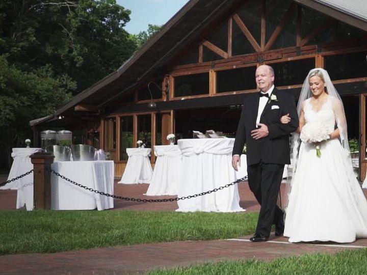 Tmx Cere55 51 1042725 Raleigh, NC wedding venue
