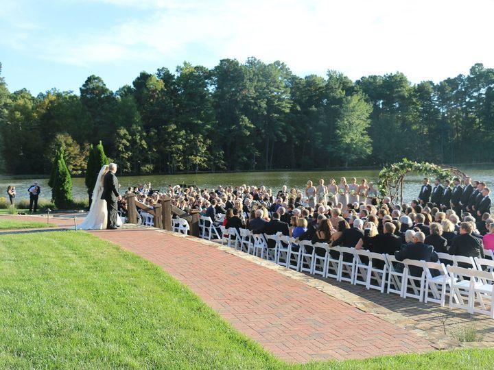Tmx Cere5 51 1042725 Raleigh, NC wedding venue