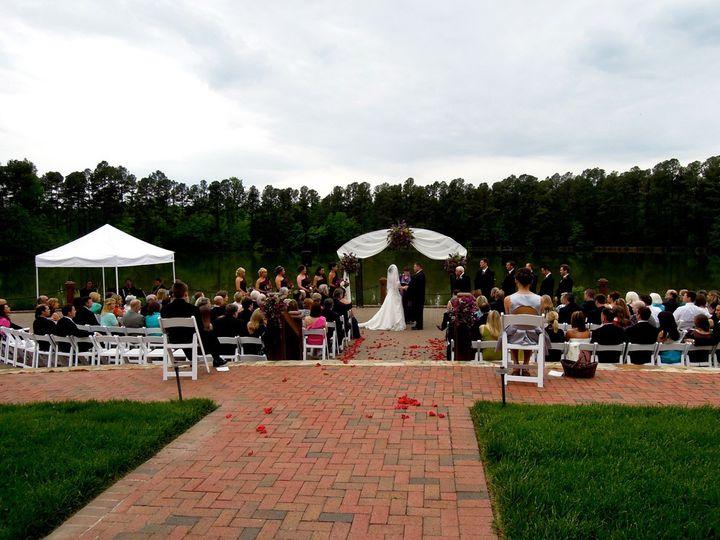 Tmx Cere8 51 1042725 Raleigh, NC wedding venue