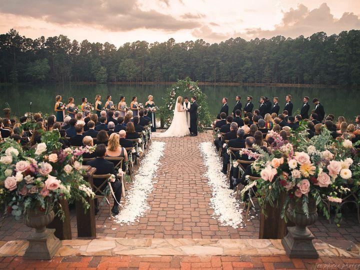 Tmx Cere 51 1042725 Raleigh, NC wedding venue