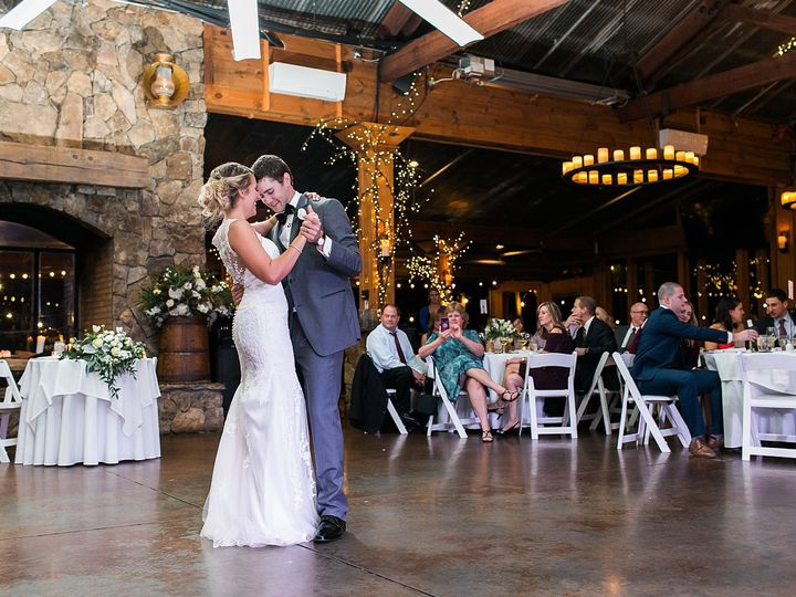 Tmx Dance2 51 1042725 Raleigh, NC wedding venue