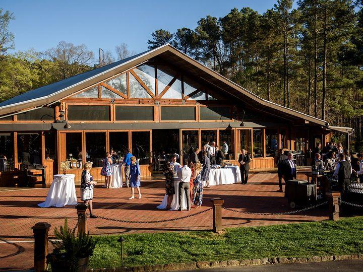 Tmx Daywedding 51 1042725 Raleigh, NC wedding venue
