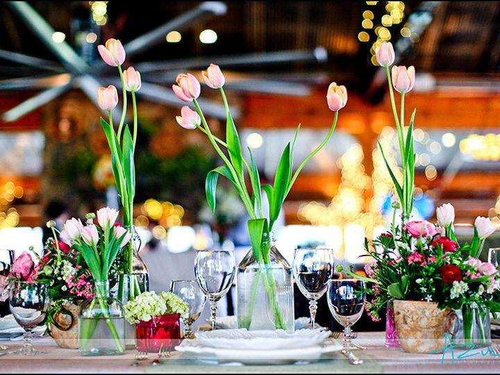 Tmx Details 51 1042725 Raleigh, NC wedding venue