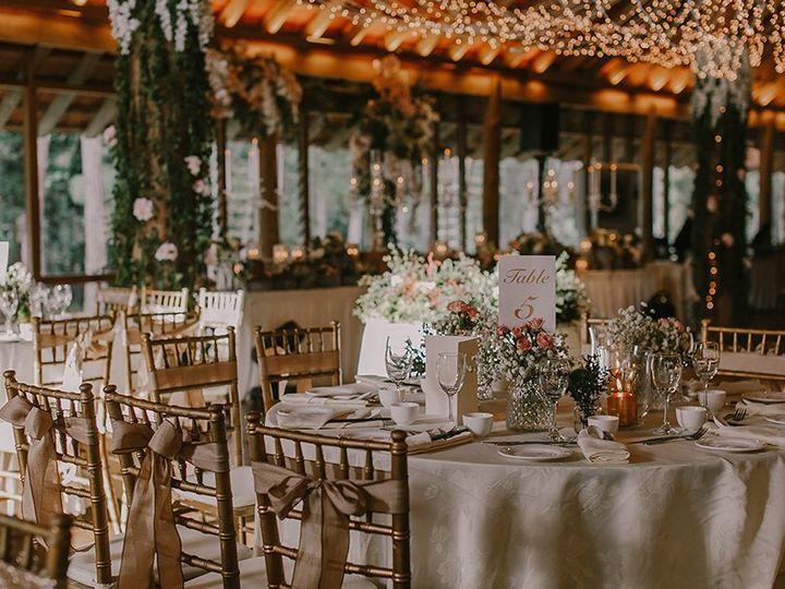 Tmx Floral 51 1042725 Raleigh, NC wedding venue