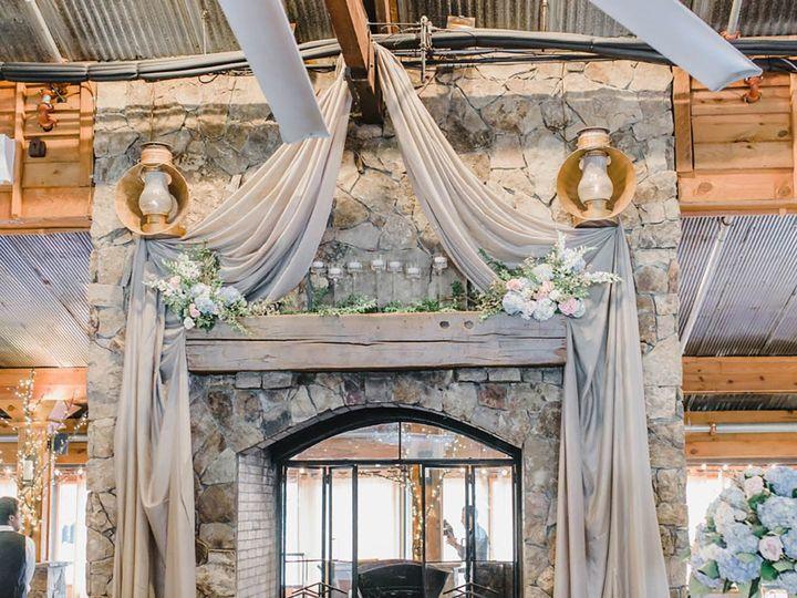 Tmx Fplc2 51 1042725 Raleigh, NC wedding venue