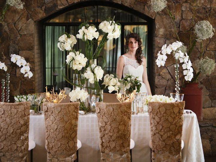 Tmx Fplc4 51 1042725 Raleigh, NC wedding venue