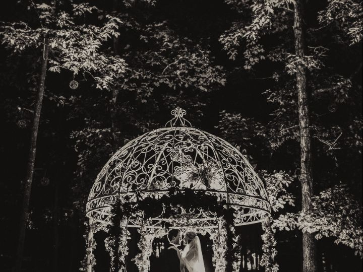 Tmx Gazeebo 51 1042725 Raleigh, NC wedding venue