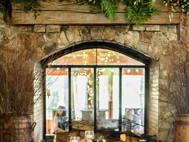 Tmx Intimate 51 1042725 Raleigh, NC wedding venue