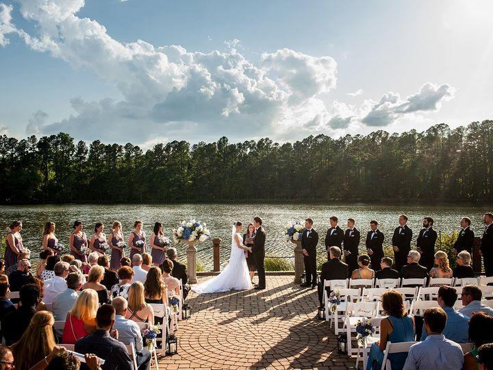 Tmx Lake2 51 1042725 Raleigh, NC wedding venue