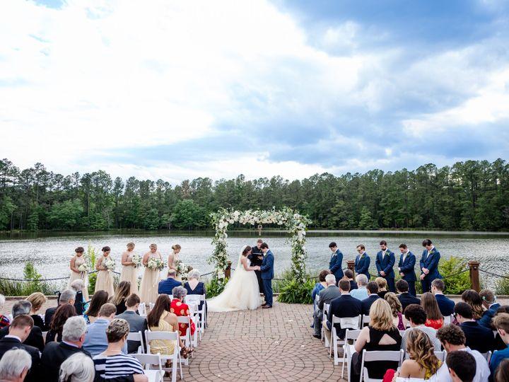 Tmx Morgan Eric Married 284 51 1042725 Raleigh, NC wedding venue