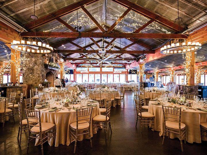 Tmx Morgan Eric 51 1042725 Raleigh, NC wedding venue