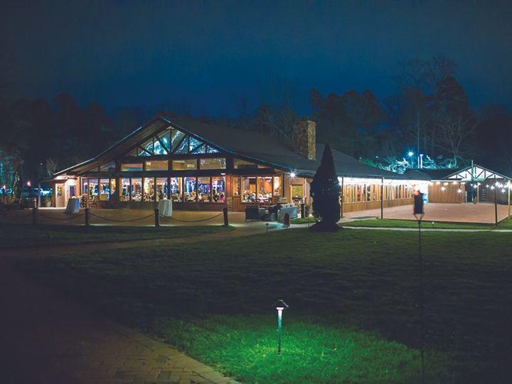 Tmx Nighty 51 1042725 Raleigh, NC wedding venue