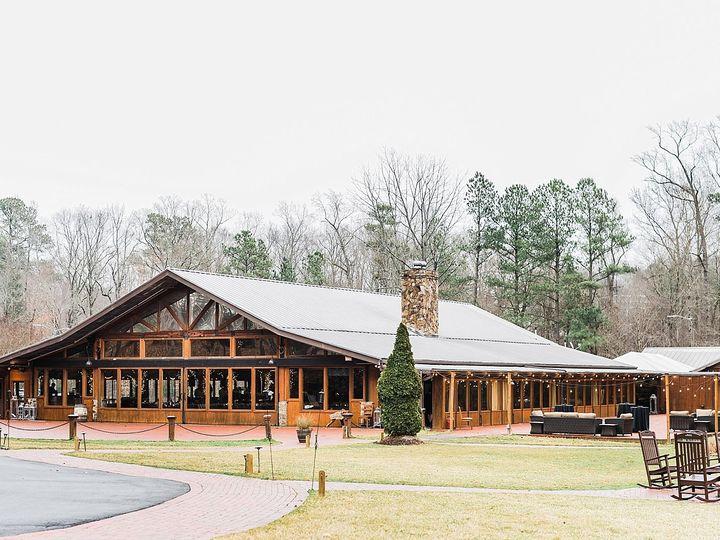 Tmx Odoor 51 1042725 Raleigh, NC wedding venue