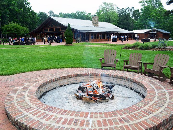 Tmx Out 51 1042725 Raleigh, NC wedding venue