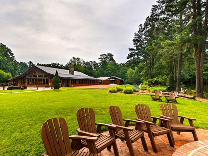 Tmx Picpav2 51 1042725 Raleigh, NC wedding venue