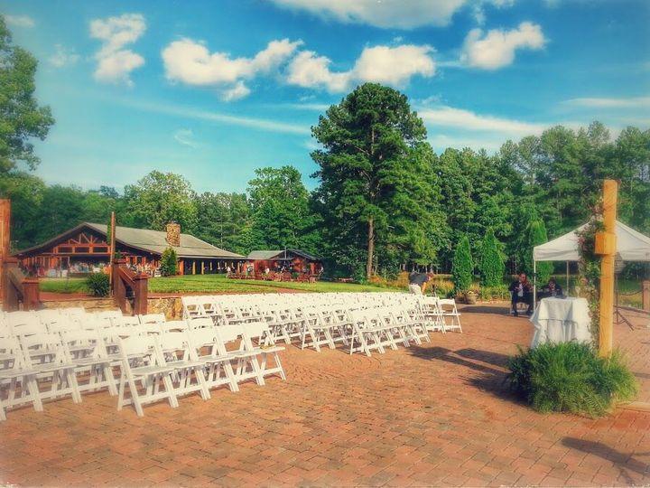 Tmx Postcard 51 1042725 Raleigh, NC wedding venue