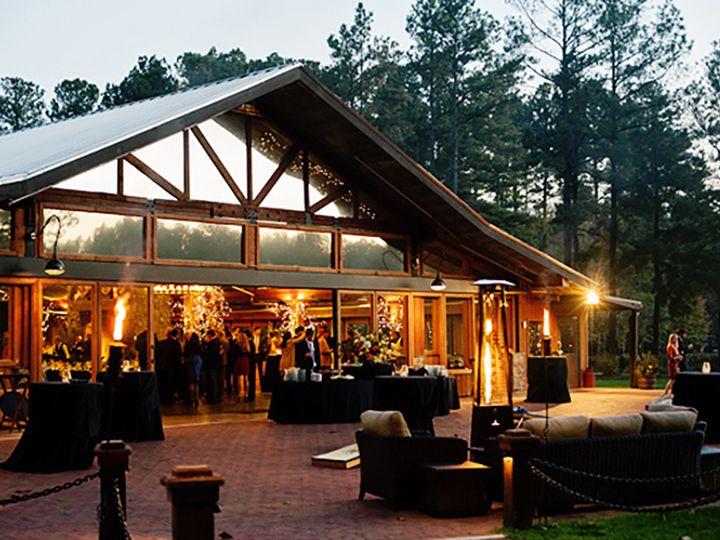 Tmx Pp0006 51 1042725 Raleigh, NC wedding venue