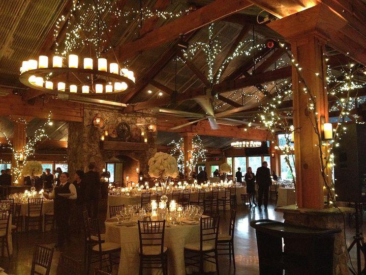 Tmx Recep6 51 1042725 Raleigh, NC wedding venue