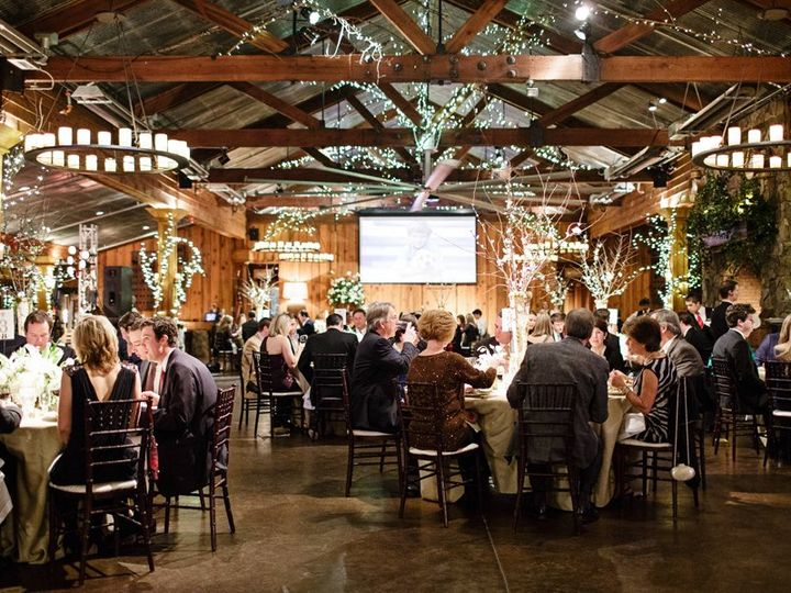 Tmx Rehear 51 1042725 Raleigh, NC wedding venue