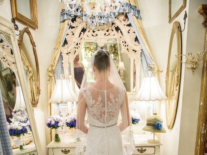 Tmx Room3 51 1042725 Raleigh, NC wedding venue
