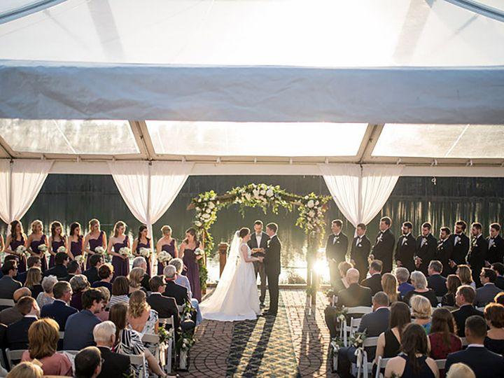 Tmx Tentcere 51 1042725 Raleigh, NC wedding venue