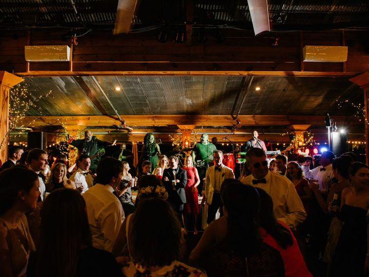 Tmx Thumbnail 3 51 1042725 Raleigh, NC wedding venue