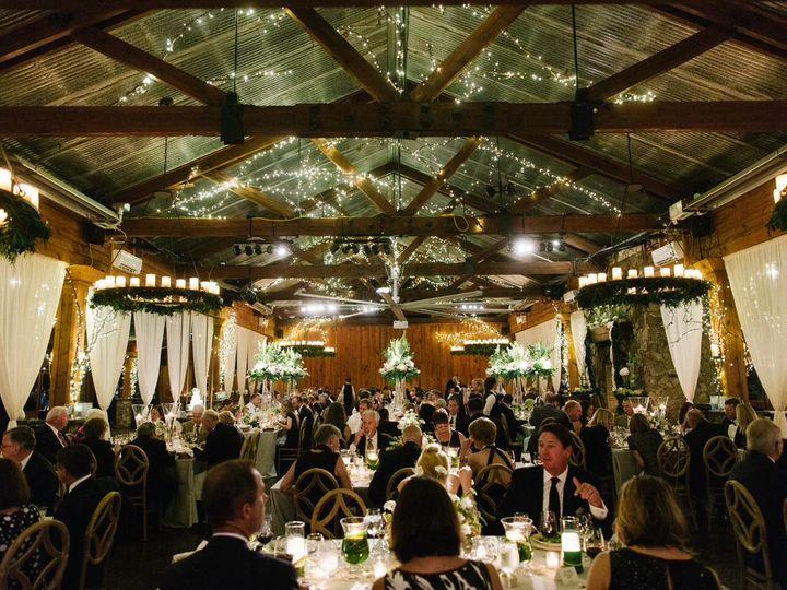 Tmx Thumbnail 4 51 1042725 Raleigh, NC wedding venue