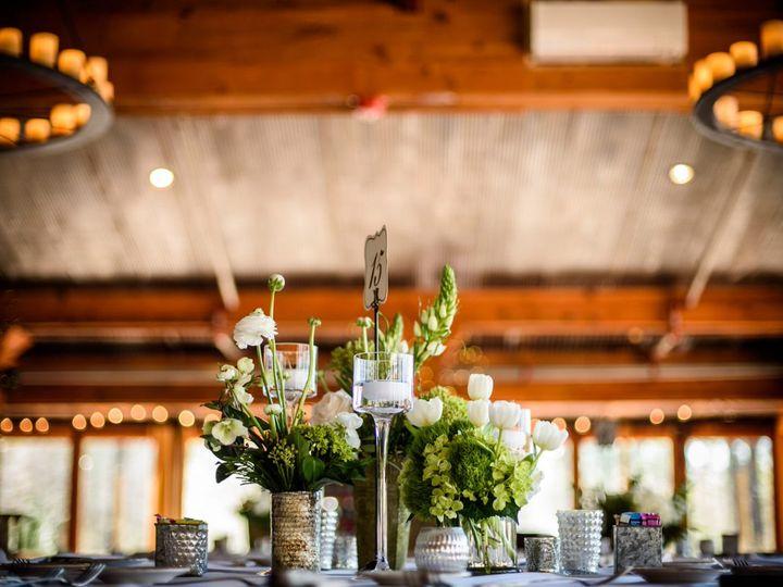 Tmx Thumbnail 51 1042725 Raleigh, NC wedding venue