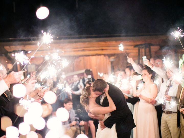 Tmx Wedding 51 1042725 Raleigh, NC wedding venue