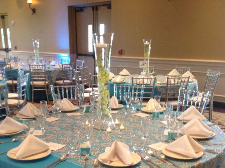 Tmx 1355783934428 Photo4Copy Orlando, Florida wedding rental