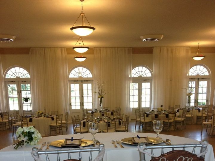 Tmx 1355784110425 IMG1560 Orlando, Florida wedding rental