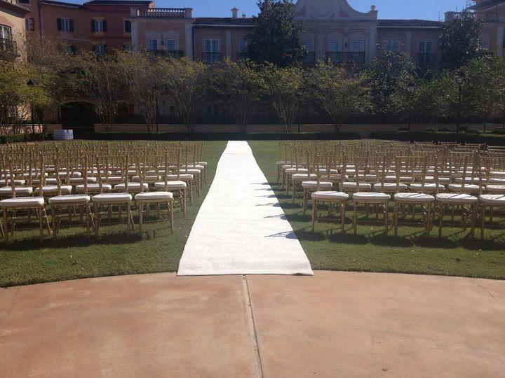Tmx 1355784168292 IMG2046 Orlando, Florida wedding rental
