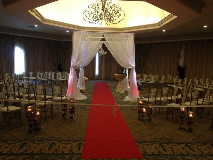 Tmx 1355784232010 IMG2489 Orlando, Florida wedding rental