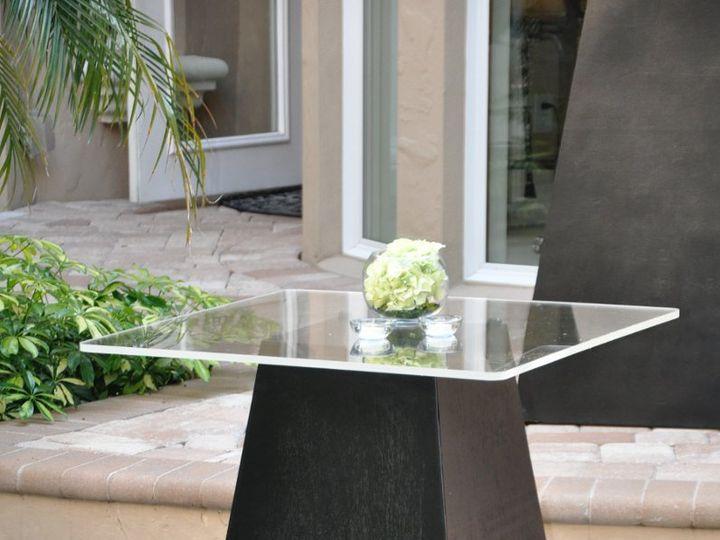 Tmx 1358029214734 DSC3214 Orlando, Florida wedding rental