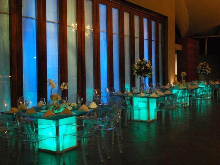 Tmx 1358029391057 Orn10 Orlando, Florida wedding rental