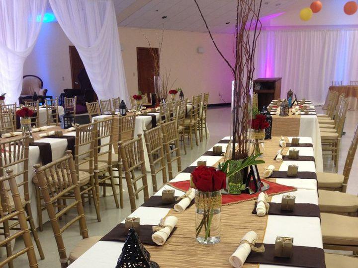 Tmx 1358029697938 IMG2274 Orlando, Florida wedding rental