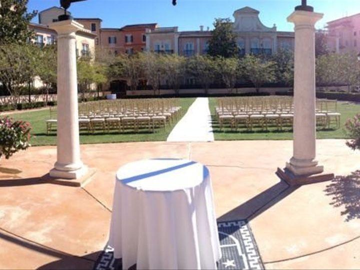 Tmx 1358029861292 IMG3228 Orlando, Florida wedding rental