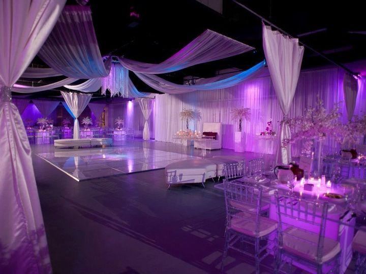 Tmx 1358031535387 28297110151247882143720891072813n Orlando, Florida wedding rental
