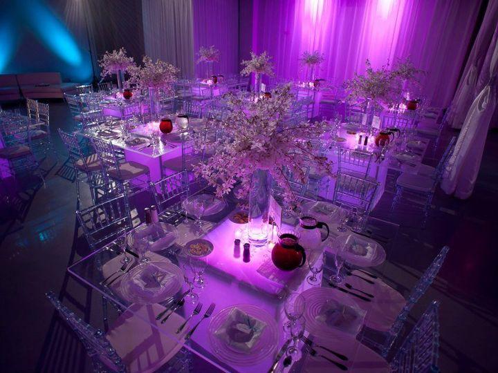 Tmx 1358189223941 6588110151247882078720409946780n Orlando, Florida wedding rental