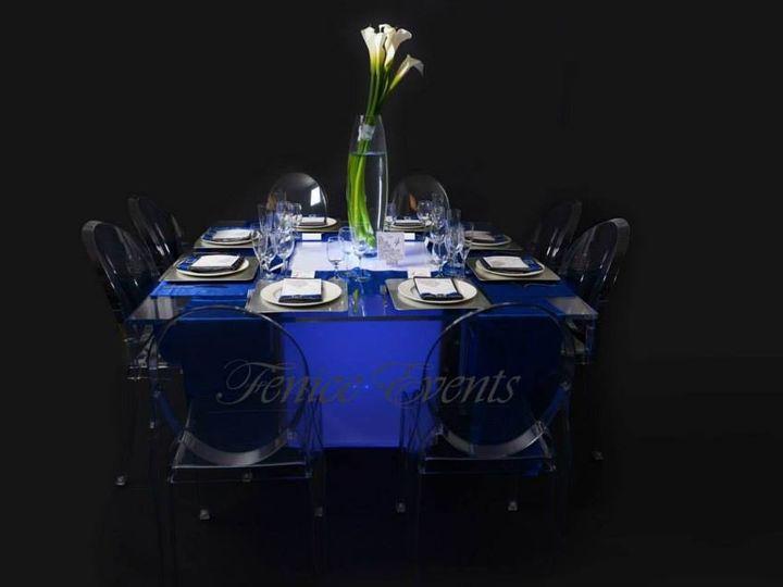 Tmx 1386274136939 1452286613960881983397694909497 Orlando, Florida wedding rental