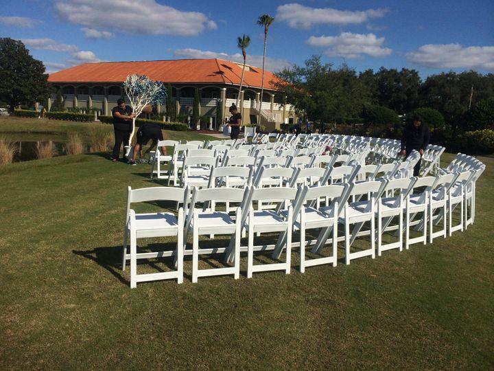 Tmx 1428413214546 Img6264 Orlando, Florida wedding rental