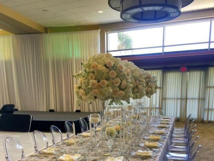 Tmx 1428413295470 Img6789 Orlando, Florida wedding rental